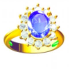 高级珠宝订制