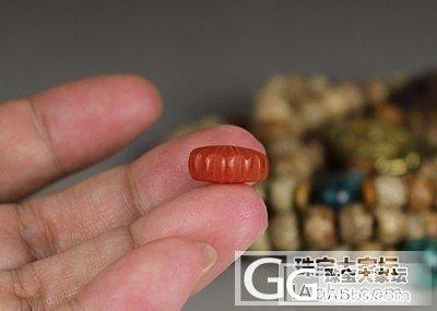 280元 南红勒子260元 南红花1..._传统玉石