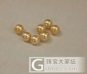 本人目前在孟加拉,可以代购南洋金珠和..._有机宝石
