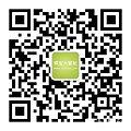 2016/7/22福利金 【14点上架】(金价和链接已更新)