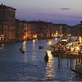 【威尼斯之夜】意大利🇮🇹风格祖母绿吊坠款式